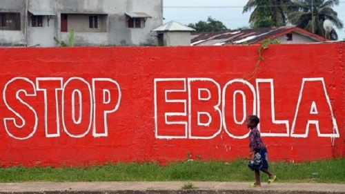 cuba ebola áfrica