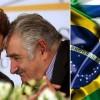 dilma-mujica-brasil-uruguai