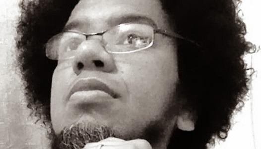 dj cortecertu racismo pelé