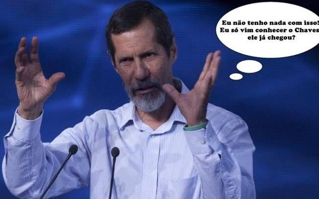 eduardo-meme2
