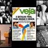 eleicoes-de-1989-debates