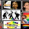homofobia-fundamentalismo-religioso