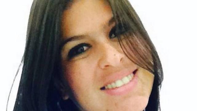 mulheres realizam aborto brasil jandira magdalena