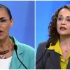 luciana-genro-marina-silva-debate