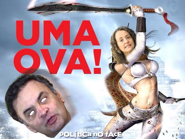 luciana-meme2