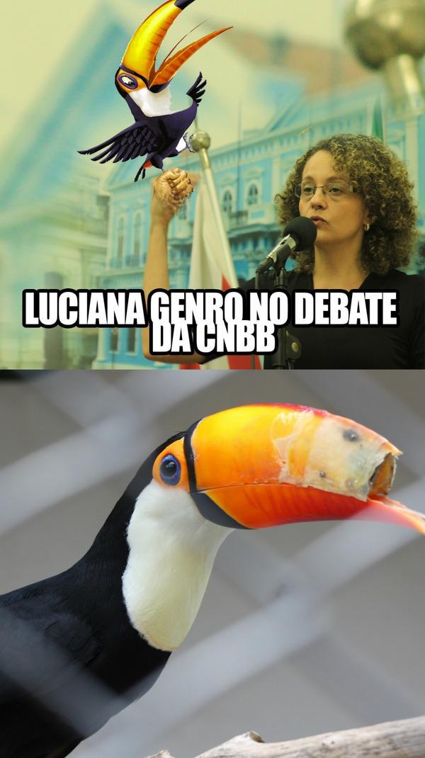 luciana-meme4