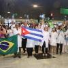 mais-medicos-cubanos