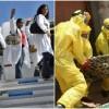 medicos-cubanos-ebola-africa