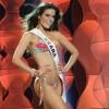 miss-ceara-brasil