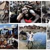 paises-infelizes-mundo-siria-haiti