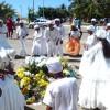 religioes-afro-brasileiras