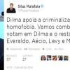 silas-malafaia-marina-homofobia