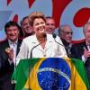 Dilma-reeleita-suplício-espera-aos-fatos
