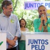 aecio-neves-marina-silva1