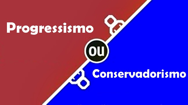 alternancia de poder conservadorismo progressismo