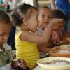 combate-fome-mundo