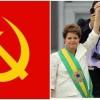 comunismo-dilma