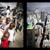 continente-africano-desigualdade-ebola-mazelas