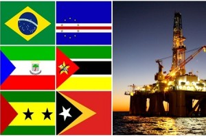 cplp-países-petróleo-mundo