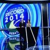 dilma-aecio-debate-record1
