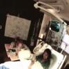 enfermeira-eua-ebola