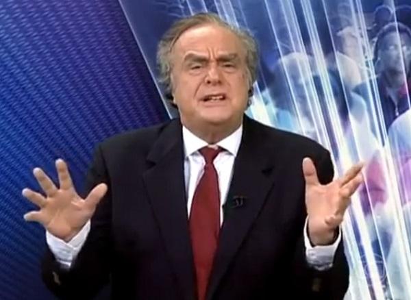 arnaldo jabor eleições 2014 dilma