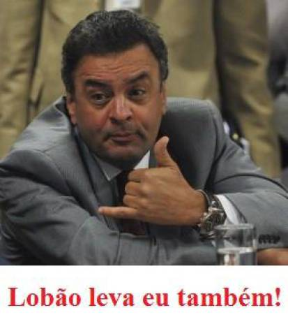 lobao3