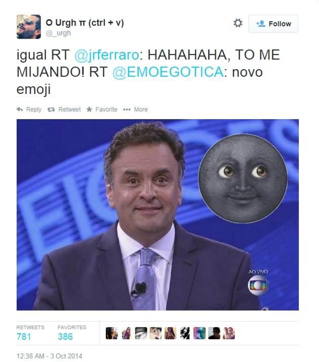 meme-debate12