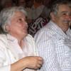 mulher-mujica