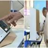 sarney-voto