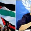 suecia-palestina