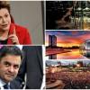voto-dilma-aecio-2014-junho-2013