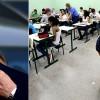 Geraldo-alckmin-residencia-educacional-SP