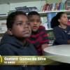 Gustavo-Gomes-Aula-cidadania-1