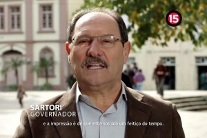 Ivo-Sartori-marketing-política-eleições