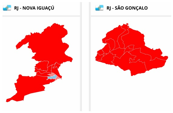 mapa-rio-de-janeiro