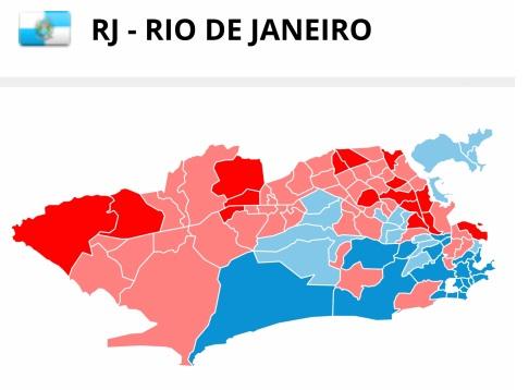 mapa-votacao-rio-de-janeiro
