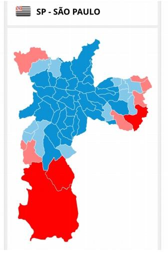 mapa-votacao-sao-paulo