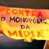 contra-monopólio-da-mídia