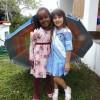 criança-negra-branca