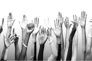democracia-brasileira -participar-reclamar