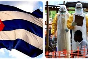 ebola-cuba-eua