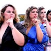 gordofobia-brasilia-protesto