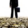 industria-armas-bancada-bala
