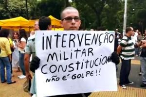 intervencao-militar-golpe