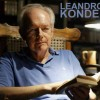 leandro-konder
