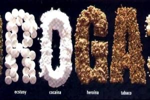 lei-de-drogas-usuário-traficante