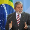 lula-fome-combate