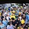 marcha-impeachment-dilma