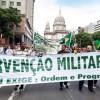 marcha-no-rio-intervanção-militar-já